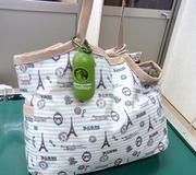 袋2.jpg